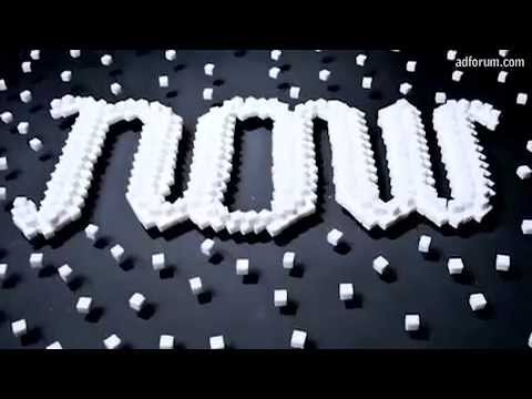 now is better_Stefan Sagmeister
