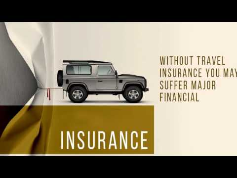 The cheap car and health insurance e policy
