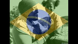 BARRY WHITE - RIO DE JANEIRO (tradução)