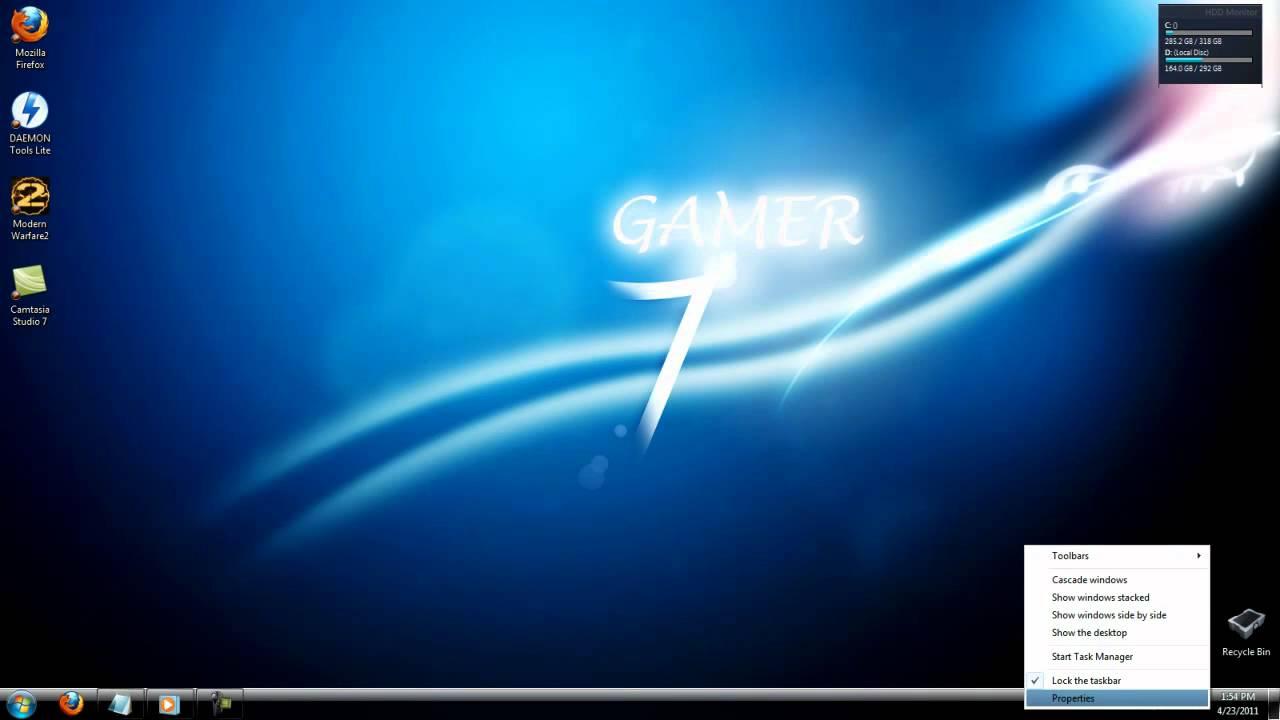 Windows xp game edition 2015 скачать торрент 32 bit