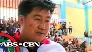 TV Patrol Tacloban - September 2, 2014