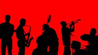 Rock A Bye Your Baby With A Dixie Melody   Louis Prima