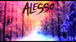|HQ Download| Alesso Vs OneRepublic - If I Lose Myself | Edit by Hiddenly