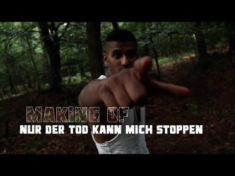 """ZDF Fernsehfilm """"Tod auf der Insel"""" wurde auf Sylt gedrehtиз YouTube · Длительность: 49 с"""