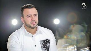89 - حاسس بالبُعد - مصطفى حسني - فكر