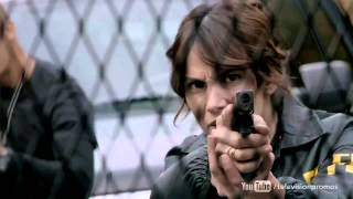 Watch The Following Season 1 Episode 7 Promo #2: 'Let Me Go' (HD)
