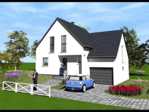 beral conception et construction de maisons sur mesure