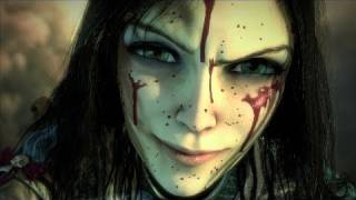 Alice: Madness Returns - Violence In Wonderland Teaser Trailer #3 (2011) | HD