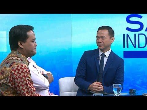 Kader Partai Golkar Akan Pecah Pada Pilpres 2019?