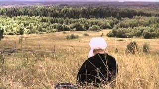 СТАРУХИ (старухи и мусульманин).avi
