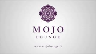 Mojo Lounge || Don