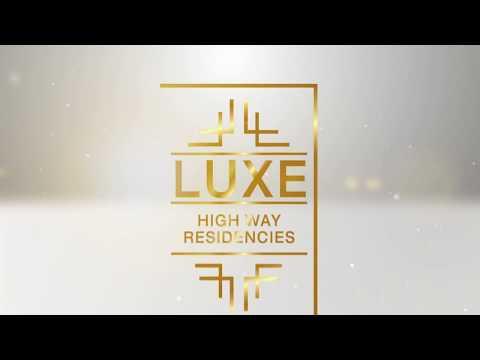 LUXE - HIGHWAY RESIDENCIES - KOTTAWA