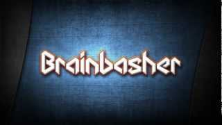 Brainbasher-TrueColors.mp4