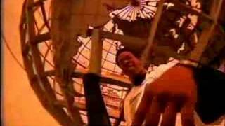 Craig Mack - Flava In Ya Ear (Origin) Full size High quality