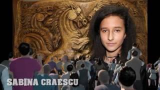Sabina Craescu - Promo Artist 100%