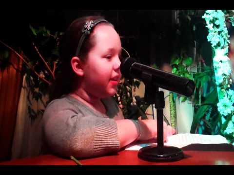 Çetin Emeç'in torunu Selin hiç tanımadığı dedesini anlatıyor