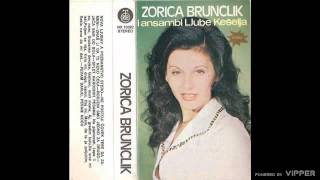 Label and copyright: PGP RTB Digital distribution: Zorica Brunclik ...