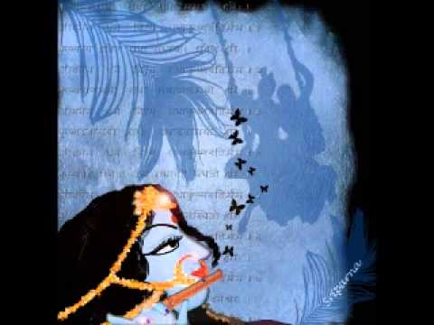 piya tora kaysa abhiman