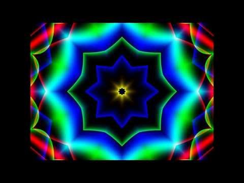 Mass In Orbit - Fear (T.B.A. Mix) (1999)