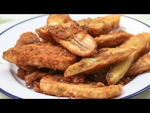 inilah-petua-nak-tepung-goreng-pisang-rangup