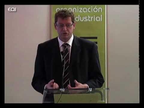 Microalgas para la producción de biocombustibles, alimentos y productos químicos