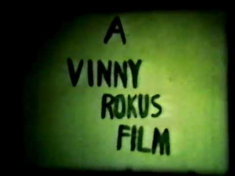 "Early Cinema VII -- Vincent Rokus, ""After the Killing"""