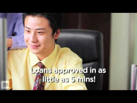 Payday Loans San Antonio, Texas - WARNING ! from YouTube · High Definition · Duration:  5 minutes 5 seconds  · 182 views · uploaded on 6/6/2012 · uploaded by OaksFinancial