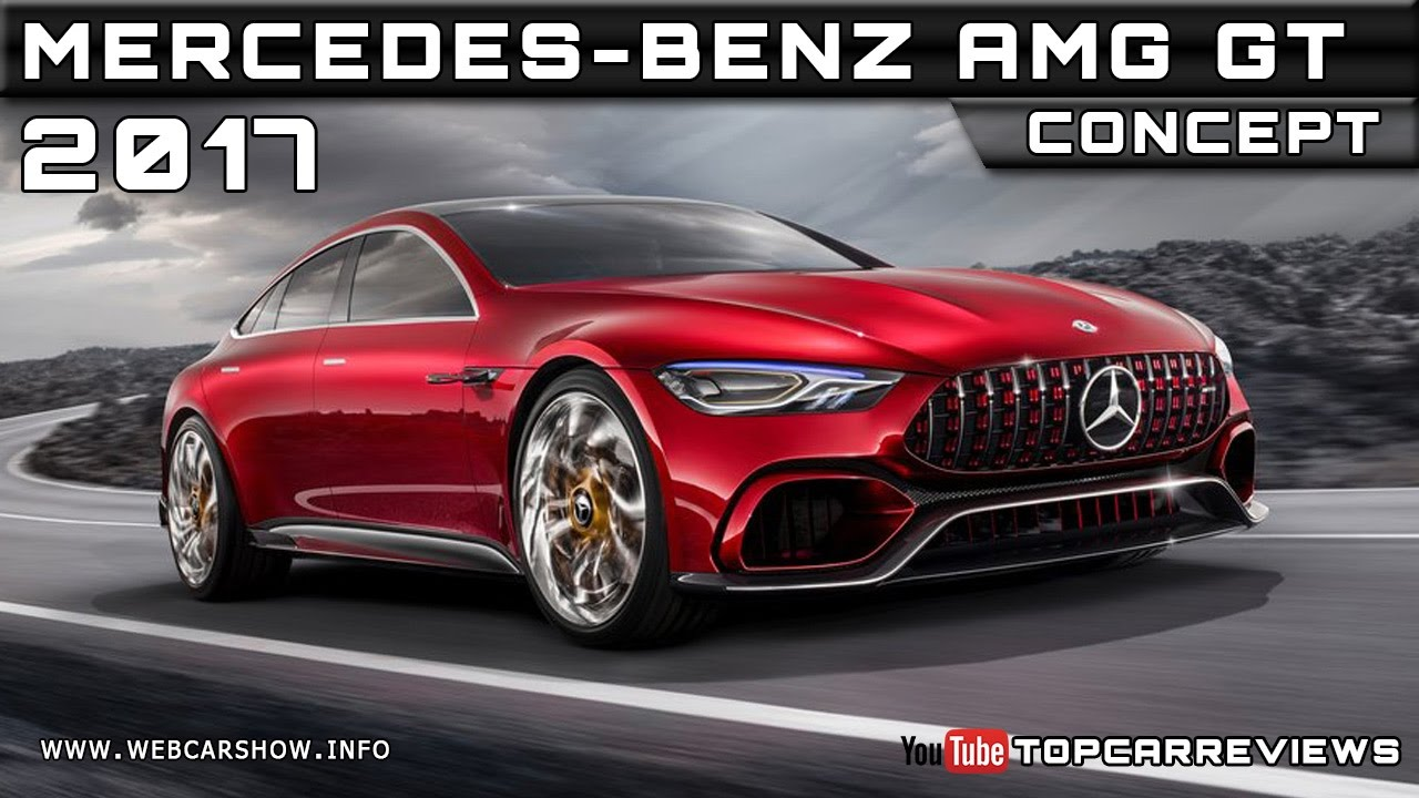 2017 mercedes benz amg gt concept review rendered price for 2017 mercedes benz gts amg price