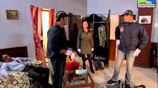 Raaz Teen Laashon Ka - Episode 967 - 21st June 2013