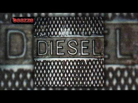 Diesel - Diesel (2000) Full Album