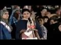 Dr Zakir Naik 2017 Urdu Speech And Challenging Question Answeer video