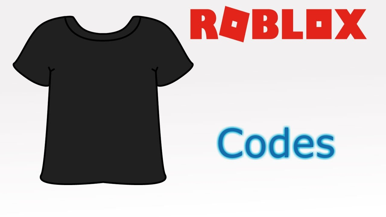 How do you make your own t shirt in roblox