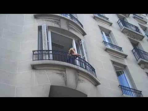 Apartment in St Germain Paris