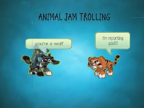 Animal Jam Where Is Pillow Room :  Top 10 Things You Didn t Notice Animal Jam Doovi