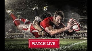 Rugby World Cup Sevens San Francisco ((LIVE))