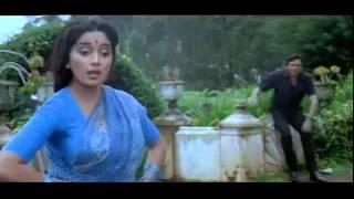 Madhuri Dixit*Prem Pratigyaa(2-5-1989) Na Janu Ram !