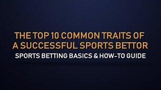 Successful sports betting otb track betting locations in michigan