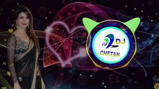 Gambar cover Chale Chhe Interner (Hard 3D Brazil Mix DJ Chetan saini