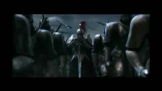 Skyrim Age Of Oppression cinematic trailer thumbnail