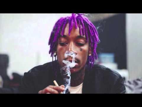 Wiz Khalifa - No Social Media - Feat Snoop Dogg [Audio]