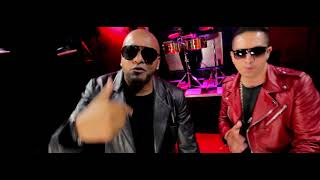 Rj Music Produccion musical Colombia Facebook: https://www.facebook...