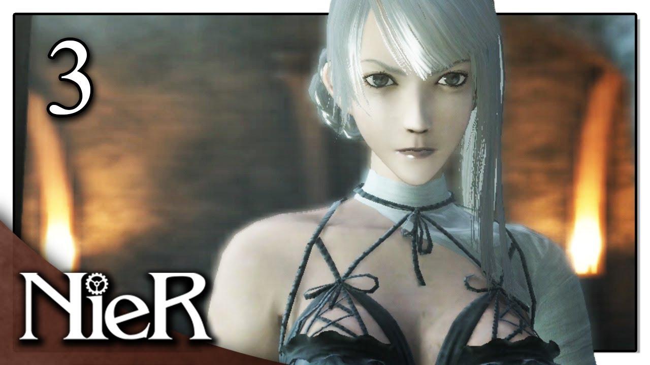 gameplay download