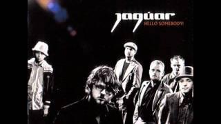 Jaguar - Funky Junky