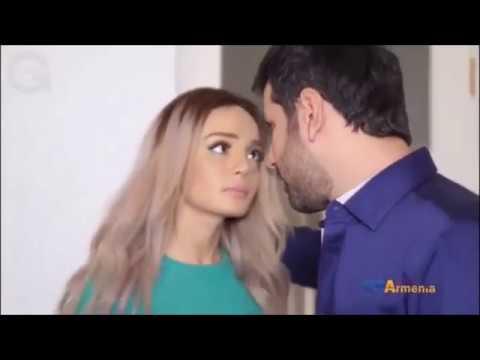 Arsen Dina Mexramis37