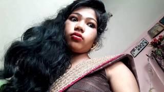 पति के जाने के बाद बुलाती थी, पड़ोस के यंग लड़कों को।।comedy short movie. Part-1।।(bhojpuri)