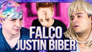 FALSO JUSTIN BIEBER || Pobrema Ceo #28 feat. GuiOss