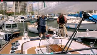 Hawaii Five 0 5x02 Promo ''Ka Makuakane'' HD Season 5 Episode 2 Promo   S05E02 PROMO