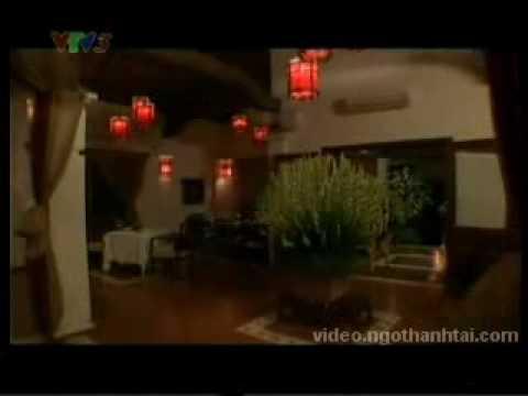 Ngoi nha hanh phuc Viet Nam - Tap 4 (1/6) - hoitublog.com