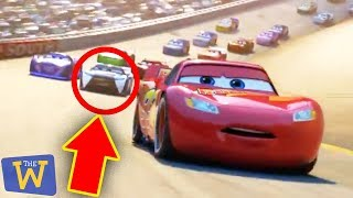 10 Movie Mistakes Disney Made Without Getting Caught!
