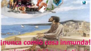 GÁLATAS Y LA VERDAD DEL APÓSTOL PABLO.. ¿HÉROE O  VILLANO ?